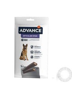 Snack Advance Cão ( ARTICULAR CARE) 155G