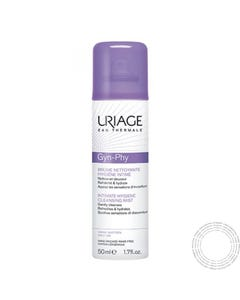 Uriage Gyn Phy Bruma 50ml