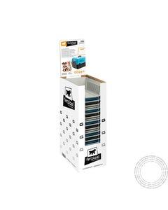 Atlas Cx Palbox 20 58x37x32cm