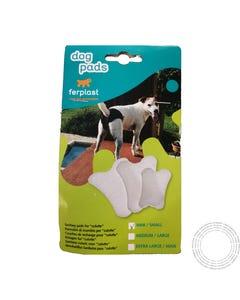 Pensos Higienicos Cão X12  Maxi - Large