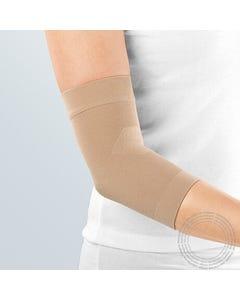 Medi Cotoveleira Elastica Simples