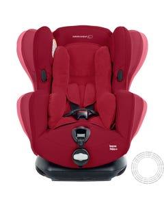 Bebe Confort Cadeira Auto Iseos Neo+  Vermelho