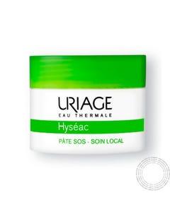 Uriage Hyseac Pasta Sos Borbulhas 5g