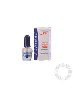 Ecrinal Amargo Unhas Sol 10ml