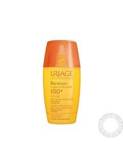 Uriage Bariesun Fluido Ultra-Ligeiro 30ml
