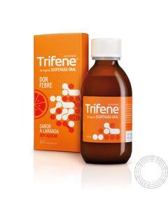 Trifene 200ml Suspensão Oral