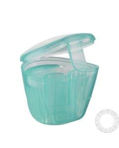 Bebe Confort Caixa Esterilização Chupetas