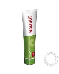 Halibut (150 mg/g) 50 g Pomada
