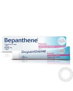 Bepanthene (50 mg/g) 100 g Pomada