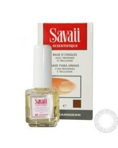 SAVAII SCIENTIFIQUE BASE 10ML