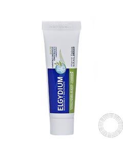 Elgydium Dentifrico Phyto 75Ml