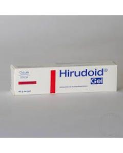 Hirudoid (3 mg/g) 40 g Gel