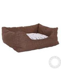 Sofa Coccolo 60