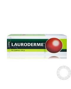Lauroderme Creme 100g 95mg/g+5mg/g