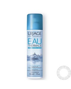Uriage água Thermal 50ml