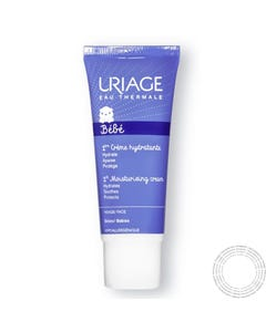 Uriage Bebe 1º Creme 40ml