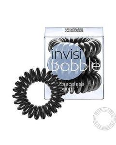 Invisibobble Original True Preto