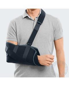 Medi Arm Sling Suporte Braço