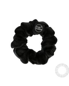 Invisibobble Sprunchie True Black 1 Elástico