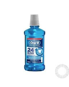 Oral-B Pro-Expert Elixir Proteção Professional 500ml