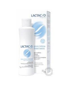 Lactacyd Intimo Hidratante 250 ml