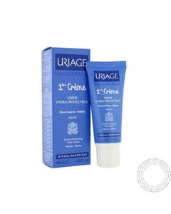 Uriage Bebe 1ere Creme 40ml