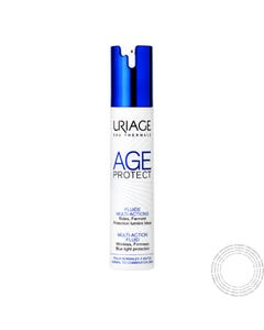 Uriage Age Protect Serum Intensivo Multi-Ações 30ml