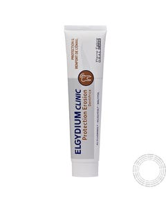 Elgydium Dentifrico Protect Erosao 75Ml