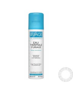 Uriage água Thermal 300ml