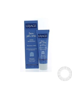 Uriage Bebe Cuidado Peri-Oral  30ml