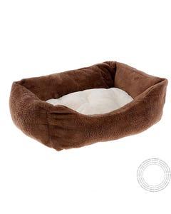 Sofa Coccolo 50