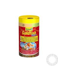 VET GOLDFISH ALIM P/PEIXES AGUA FRIA 250ML