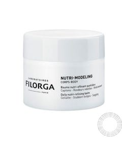 Filorga Nutri Modelling Body Balsamo Adelgaçante 200ml