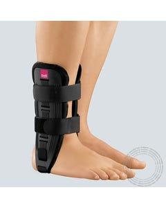 Medi M step Ortotese Para Articulação Tibiotarsica