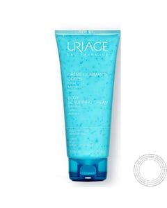 Uriage Creme Exfoliante 200ml