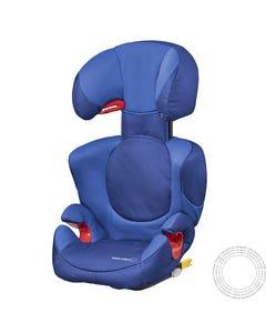 Bebe Confort Cadeira Auto Rodifix Azul